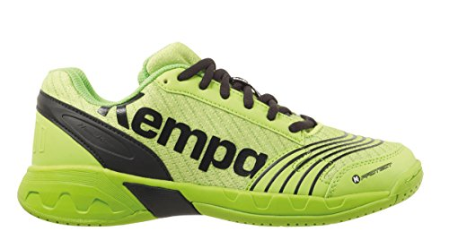 Kempa Jungen Attack Junior Sneakers