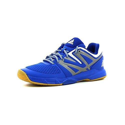 Adidas Junior Adipower Stabil Handballschuhe