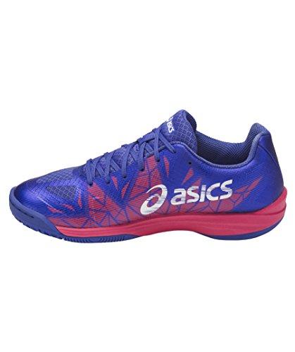 Asics Damen Gel-Fastball 3 Handballschuhe