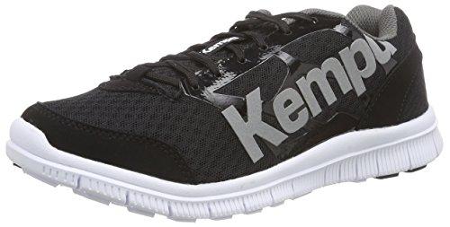 Kempa K-FLOAT, Unisex-Erwachsene Handballschuhe