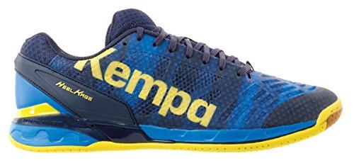 Kempa Herren Attack One Sneaker