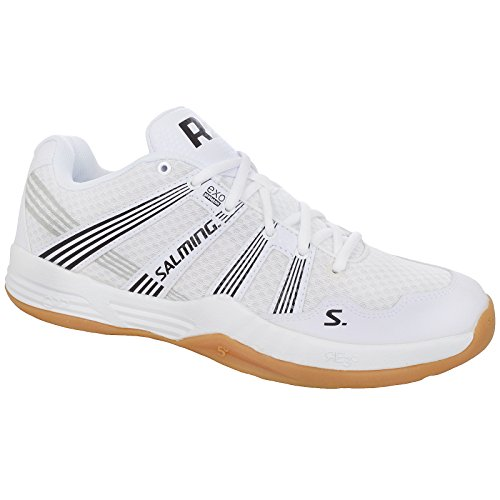 Salming Race R2 3.0 Handballschuhe