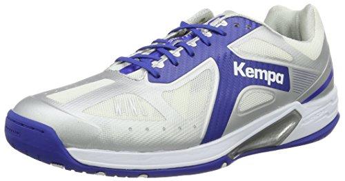 Kempa Unisex-Erwachsene Fly High Wing Lite Handballschuhe