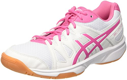 Asics Damen Gel-Upcourt Hallenschuhe