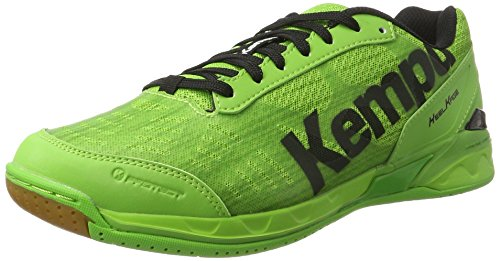 Kempa Herren Attack Two Sneakers