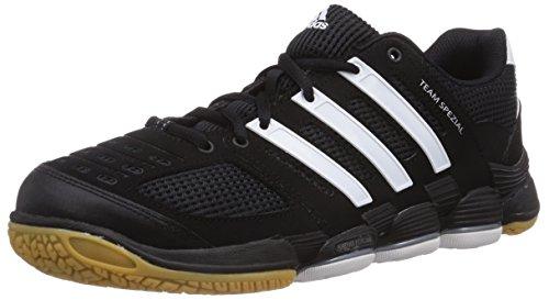 adidas Team Spezial, Unisex-Erwachsene Handballschuhe
