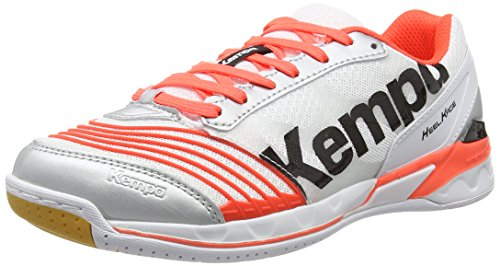 Kempa ATTACK TWO WOMEN, Damen Handballschuhe