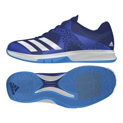 Adidas Indoorschuh COUNTERBLAST