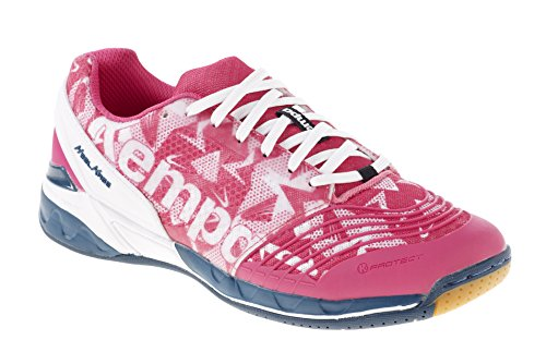Kempa Damen Attack One Women Handballschuhe