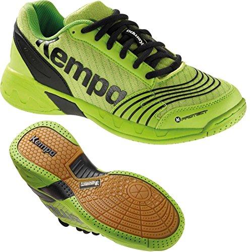 Kempa Handballschuhe Turnschuhe für Kinder