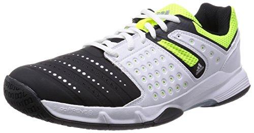 adidas Court Stabil 12, Herren Handballschuhe