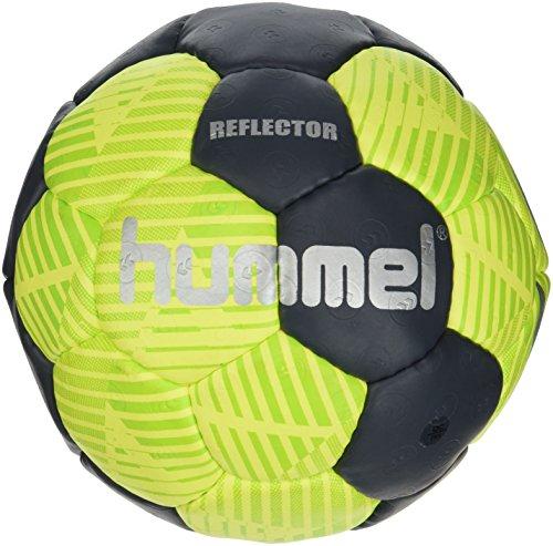 Hummel Erwachsene Reflector HB Handball