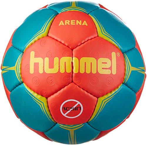 Hummel Erwachsene Arena Handball