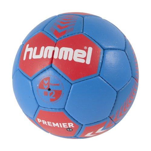 Hummel Handball 1.3 Premier