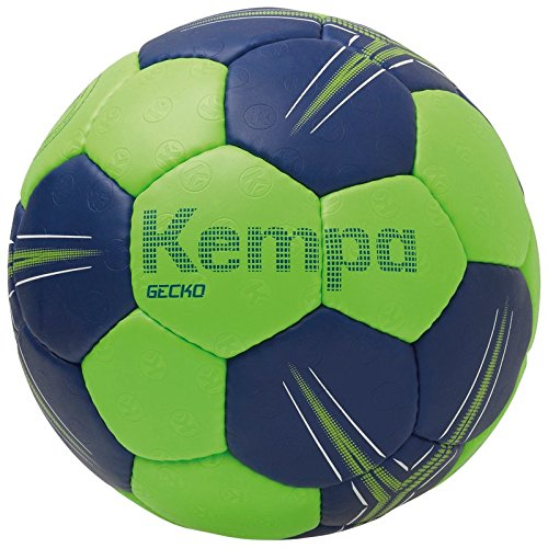 Kempa Erwachsene Gecko Handball