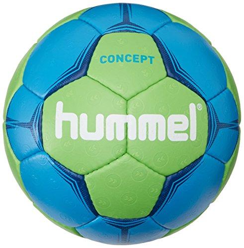Hummel Erwachsene Handball CONCEPT