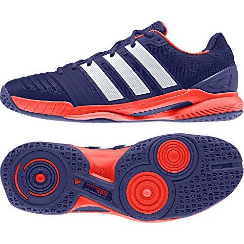 adidas Herren-Handballschuhe ADIPOWER STABIL 11