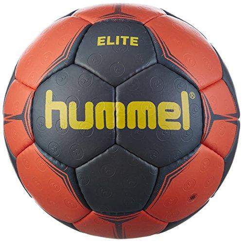 Hummel Erwachsene Elite Handball