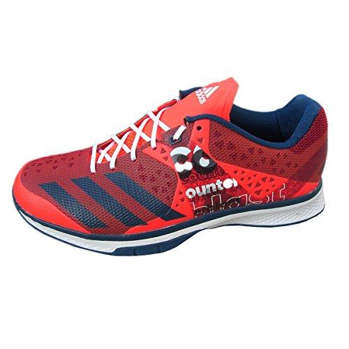 Adidas Counterblast Falcon Handballschuhe