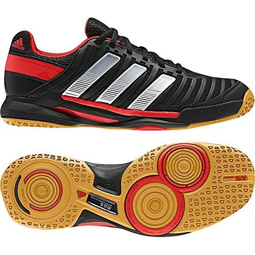 adidas adiPower Stabil 10.1 Handballschuhe